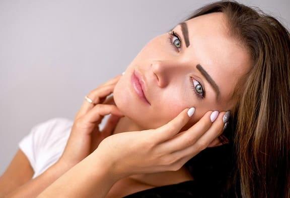 antiedad reparador piel cosmetica
