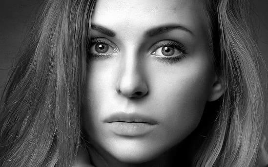 efecto botox cosmetica