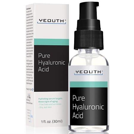 mejor serum hidratante
