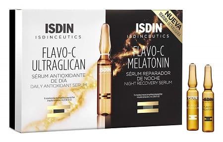 serum anitoxidante isdin