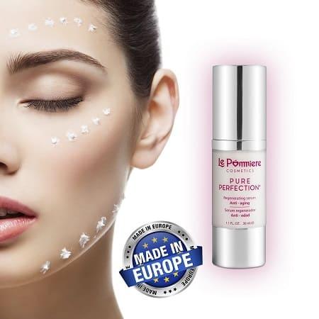 serum hidratante piel grasa