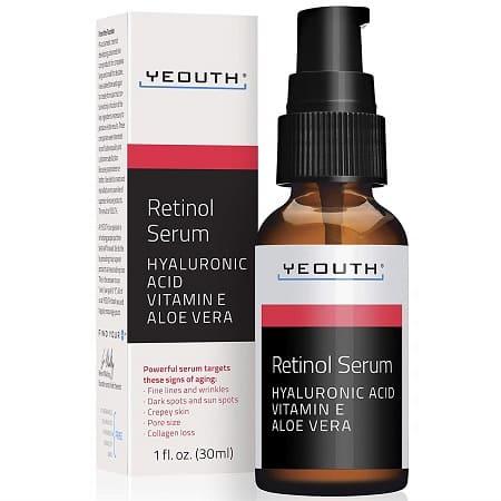serum para piel grasa yeouth