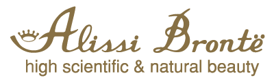 alissi bronte logo