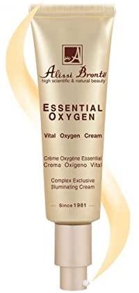 essential oxygen 50 ml