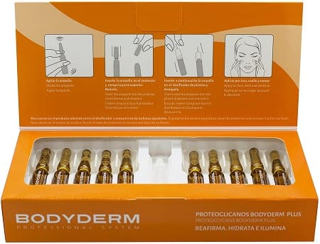 bodyderm plus