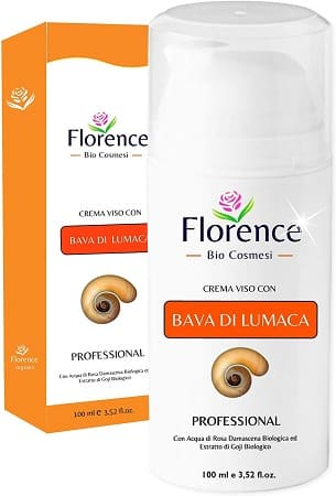 serum florence vitamina c