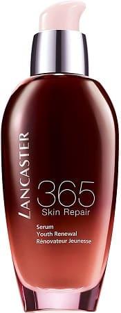 serum lancaster skin repair