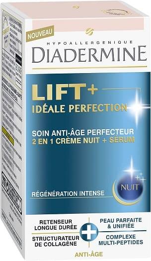 serum diadermine