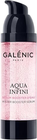 galenic serum corrector