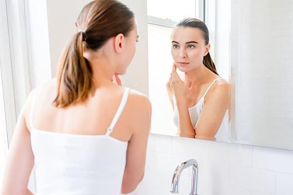 serum avene antiarrugas