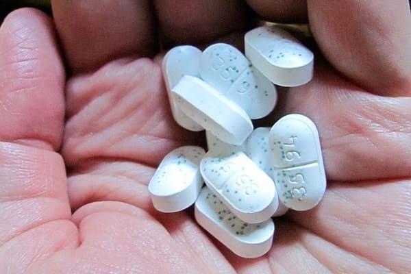 acido hialuronico pastillas